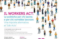 workers Act