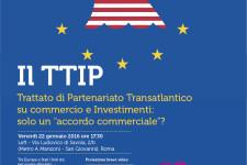 Il TTIP_locandina-01